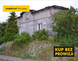 Dom na sprzedaż, Zembrze, 110 m²