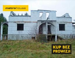 Działka na sprzedaż, Samborowo, 3800 m²
