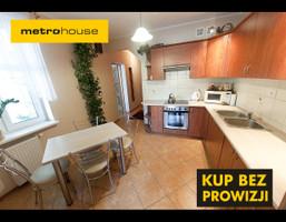 Mieszkanie na sprzedaż, Iława Kopernika, 51 m²