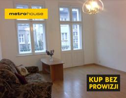 Mieszkanie na sprzedaż, Gorzów Wielkopolski Mickiewicza, 75 m²