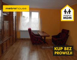 Dom na sprzedaż, Dębówka, 52 m²