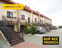 Dom na sprzedaż, Szabda, 168 m²