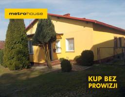 Dom na sprzedaż, Laseczno, 160 m²