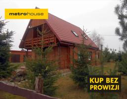 Dom na sprzedaż, Zofiewo, 118 m²