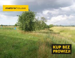 Działka na sprzedaż, Zalewo, 5200 m²