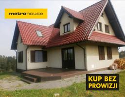Dom na sprzedaż, Zaborowo, 100 m²
