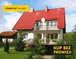 Dom na sprzedaż, Kotkowo, 188 m²