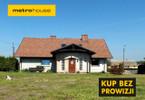 Dom na sprzedaż, Debrzno, 130 m²