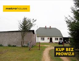Dom na sprzedaż, Goryń, 117 m²