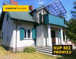 Dom na sprzedaż, Łąkie, 150 m²