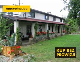 Dom na sprzedaż, Jarnołtowo, 288 m²