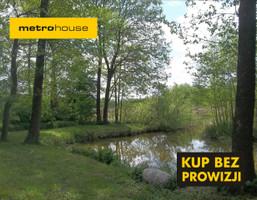 Działka na sprzedaż, Dobrzyki, 8000 m²