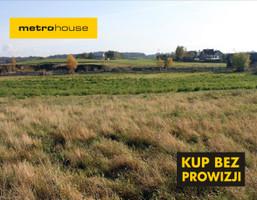 Działka na sprzedaż, Małdyty, 5258 m²