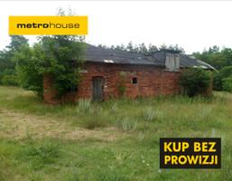 Dom na sprzedaż, Radoszki, 250 m²