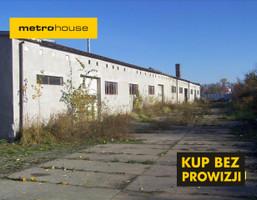 Magazyn na sprzedaż, Jabłonowo Pomorskie, 2522 m²