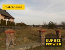 Działka na sprzedaż, Kiełpiny, 1669 m²