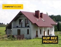 Dom na sprzedaż, Laseczno, 194 m²