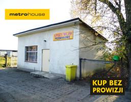 Lokal użytkowy na sprzedaż, Redaki, 39 m²