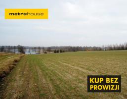 Działka na sprzedaż, Rudzienice, 3428 m²