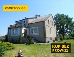Dom na sprzedaż, Głowińsk, 216 m²