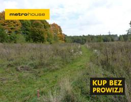 Działka na sprzedaż, Wysoka Wieś, 37434 m²