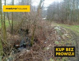 Działka na sprzedaż, Radoszki, 78900 m²