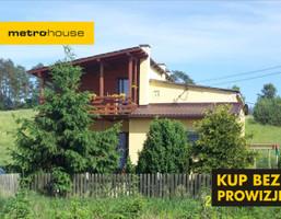 Dom na sprzedaż, Ciche, 146 m²