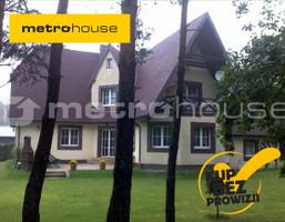 Dom na sprzedaż, Józefów, 365 m²