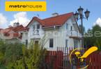 Dom na sprzedaż, Malcanów, 181 m²
