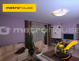 Dom na sprzedaż, Józefin, 270 m²