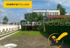 Dom na sprzedaż, Raszyn, 277 m²