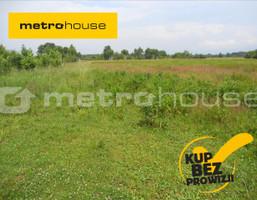 Działka na sprzedaż, Rojków, 59980 m²