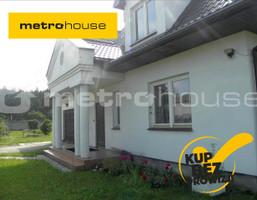 Dom na sprzedaż, Józefów, 272 m²