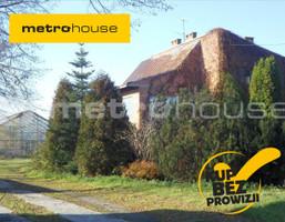 Działka na sprzedaż, Wsola, 17553 m²