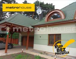 Dom na sprzedaż, Otwock, 217 m²