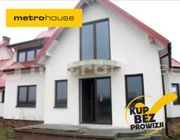 Dom na sprzedaż, Krzaki Czaplinkowskie, 232 m²