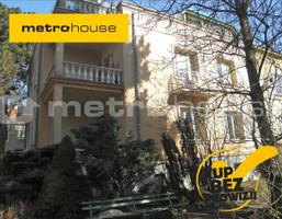 Dom na sprzedaż, Warszawa Wyględów, 400 m²