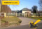 Dom na sprzedaż, Lipowo, 235 m²