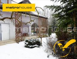 Dom na sprzedaż, Warszawa Nadwiśle, 254 m²