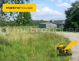 Działka na sprzedaż, Sosnowe, 20900 m²