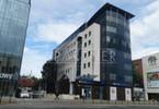 Biuro na sprzedaż, Gdańsk, 4700 m²