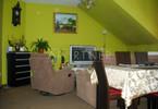 Dom na sprzedaż, Zgierz, 371 m²
