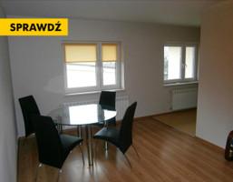 Mieszkanie do wynajęcia, Tomaszów Mazowiecki Cekanowska, 42 m²