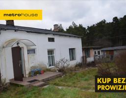Dom na sprzedaż, Smardzewice, 148 m²
