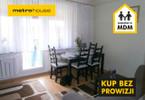 Mieszkanie na sprzedaż, Bełchatów Energetyków, 75 m²