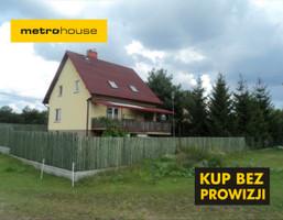Dom na sprzedaż, Bindużka, 92 m²