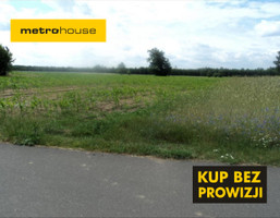 Działka na sprzedaż, Parzniewice, 20300 m²
