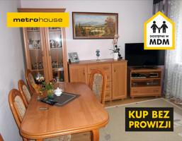 Mieszkanie na sprzedaż, Smardzewice Łozińskiego, 64 m²