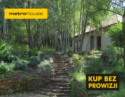 Dom na sprzedaż, Smardzewice, 85 m²