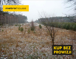 Działka na sprzedaż, Roszkowa Wola, 8300 m²